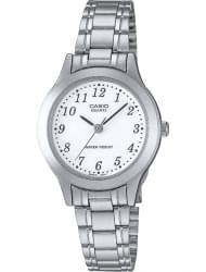 Наручные часы Casio LTP-1128PA-7B