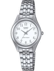 Наручные часы Casio LTP-1129PA-7B