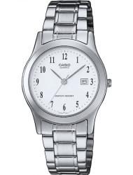 Наручные часы Casio LTP-1141PA-7B
