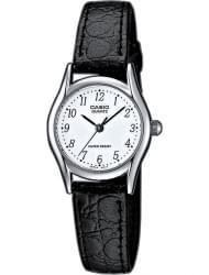 Наручные часы Casio LTP-1154PE-7B