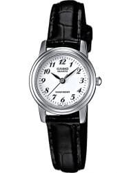 Наручные часы Casio LTP-1236PL-7B