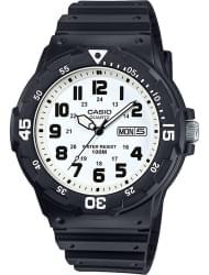 Наручные часы Casio MRW-200H-7B