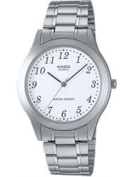 Наручные часы Casio MTP-1128PA-7B