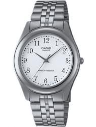 Наручные часы Casio MTP-1129PA-7B