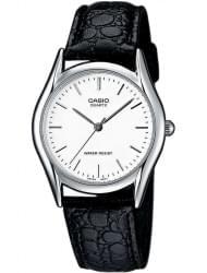Наручные часы Casio MTP-1154PE-7A