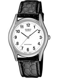 Наручные часы Casio MTP-1154PE-7B