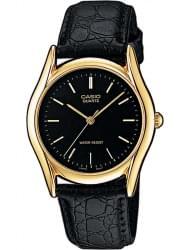 Наручные часы Casio MTP-1154PQ-1A