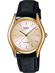 Наручные часы Casio MTP-1154PQ-7A