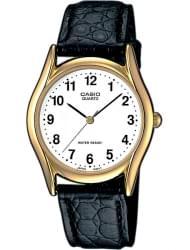 Наручные часы Casio MTP-1154PQ-7B