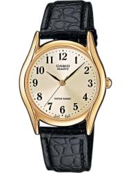 Наручные часы Casio MTP-1154PQ-7B2