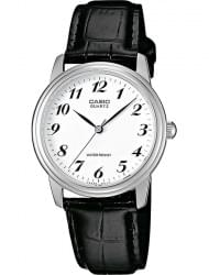 Наручные часы Casio MTP-1236PL-7B