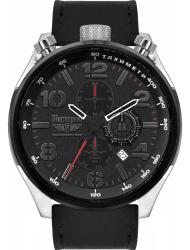 Наручные часы Нестеров H279302-05E
