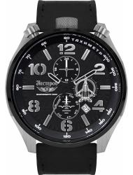 Наручные часы Нестеров H279302-05G