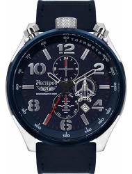 Наручные часы Нестеров H279302-105B
