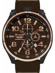 Наручные часы Нестеров H279332-15BR