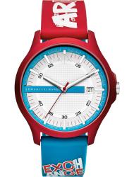 Наручные часы Armani Exchange AX2409