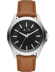 Наручные часы Armani Exchange AX2635