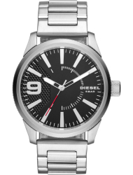 Наручные часы Diesel DZ1889