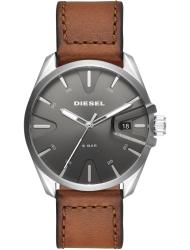 Наручные часы Diesel DZ1890