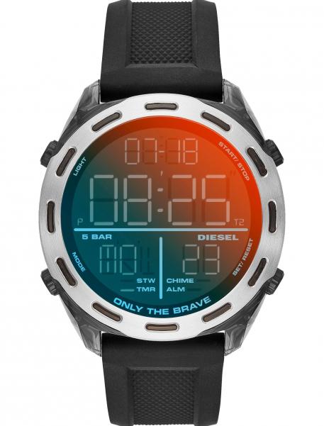 Наручные часы Diesel DZ1893