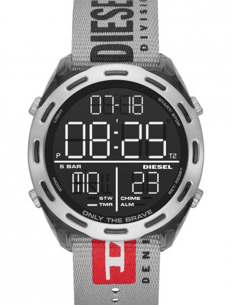 Наручные часы Diesel DZ1894