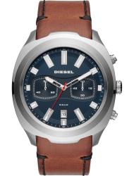 Наручные часы Diesel DZ4508