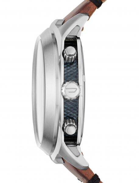 Наручные часы Diesel DZ4508 - фото № 2