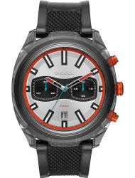Наручные часы Diesel DZ4509