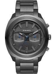 Наручные часы Diesel DZ4510