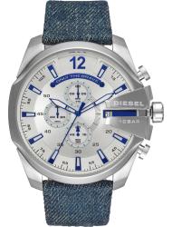 Наручные часы Diesel DZ4511