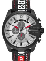 Наручные часы Diesel DZ4512