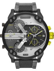 Наручные часы Diesel DZ7422