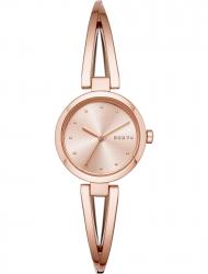 Наручные часы DKNY NY2812