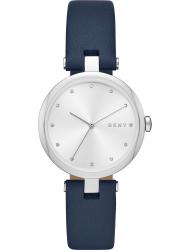 Наручные часы DKNY NY2814