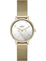 Наручные часы DKNY NY2816