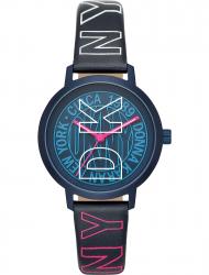 Наручные часы DKNY NY2818