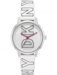 Наручные часы DKNY NY2819