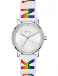 Наручные часы DKNY NY2821