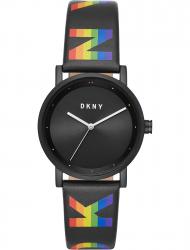 Наручные часы DKNY NY2822