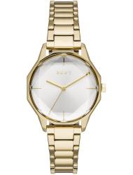 Наручные часы DKNY NY2823