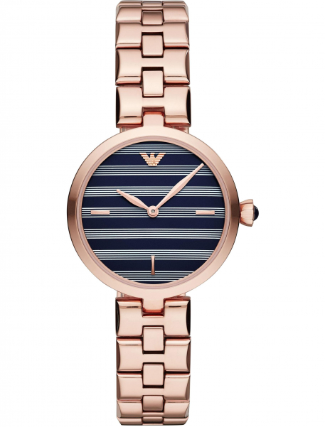 Наручные часы Emporio Armani AR11220
