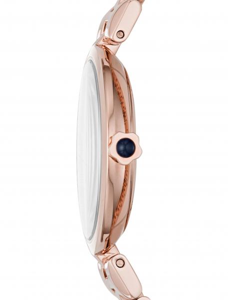 Наручные часы Emporio Armani AR11220 - фото № 2