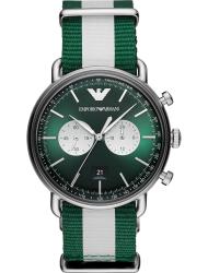 Наручные часы Emporio Armani AR11221