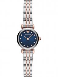 Наручные часы Emporio Armani AR11222