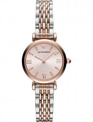 Наручные часы Emporio Armani AR11223