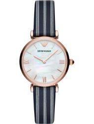 Наручные часы Emporio Armani AR11224