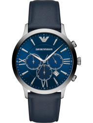 Наручные часы Emporio Armani AR11226