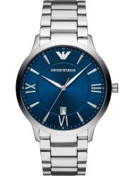 Наручные часы Emporio Armani AR11227