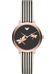 Наручные часы Emporio Armani AR11232