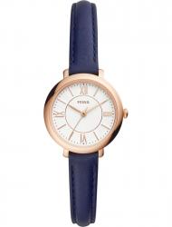 Наручные часы Fossil ES4410